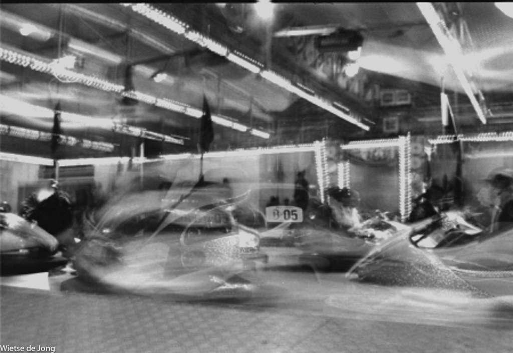 Blur1-4
