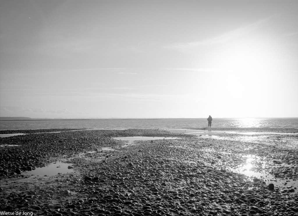 Strandschappen1-6