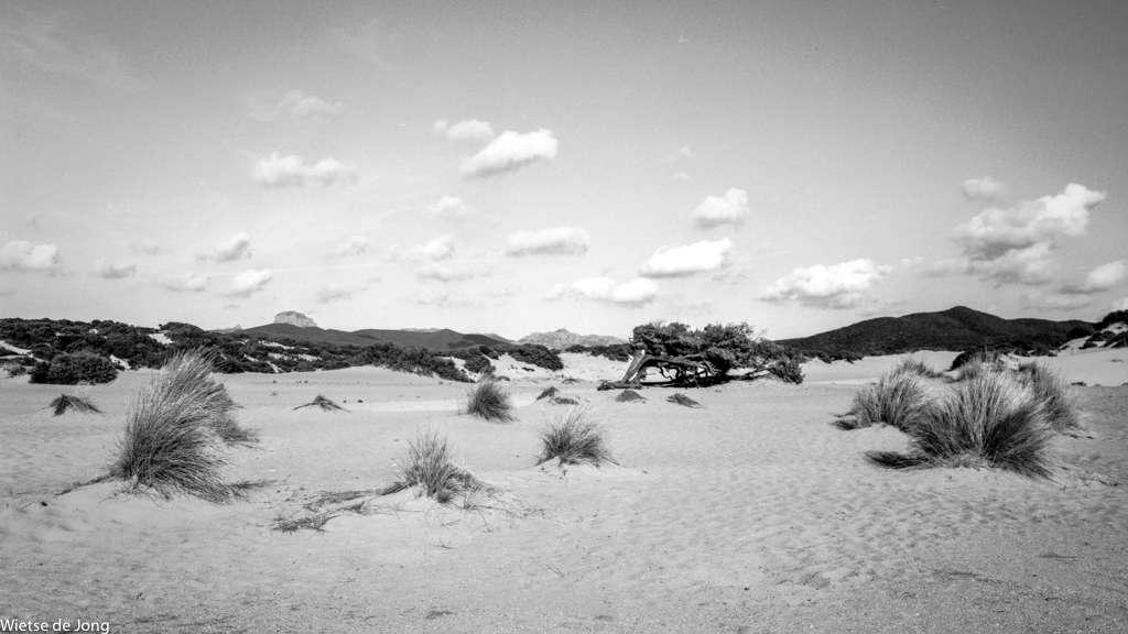 Strandschappen2-4